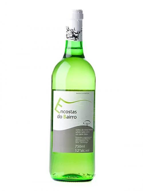 img-Encostas do Bairro Vinho de Mesa Branco