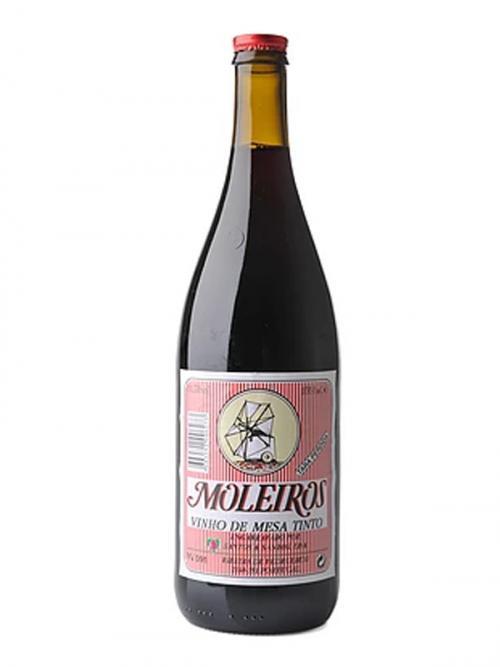 img-Moleiros Vinho de Mesa Tinto