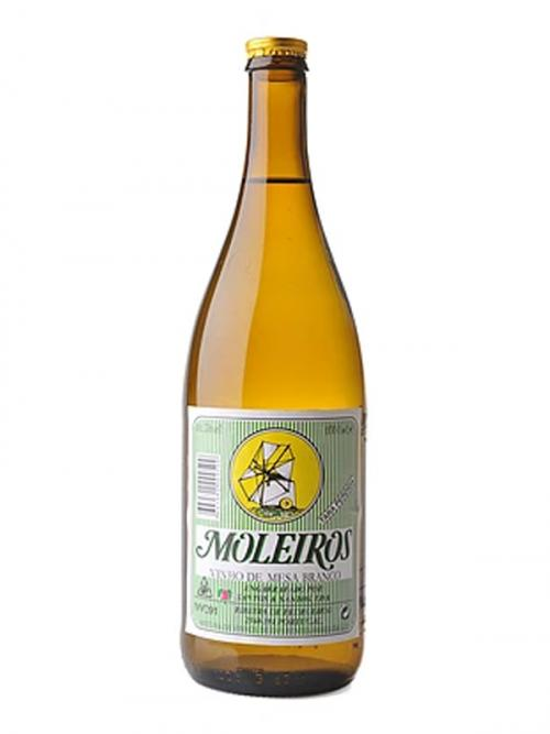 img-Moleiros Vinho de Mesa Branco