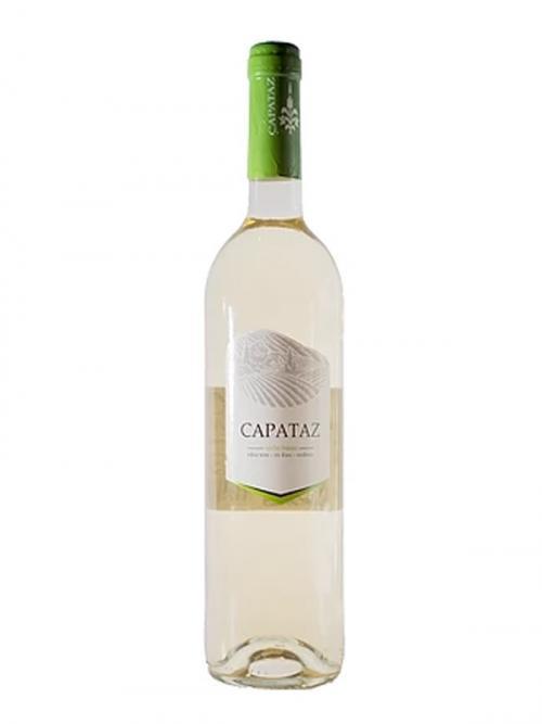 img-Capataz Vinho Branco