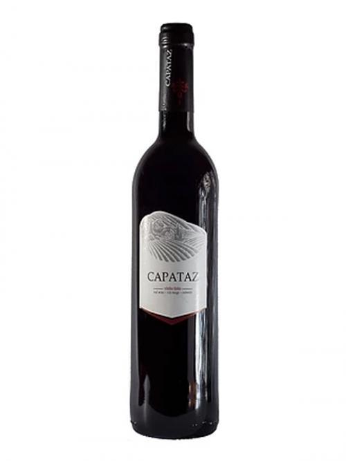 img-Capataz Vinho Tinto