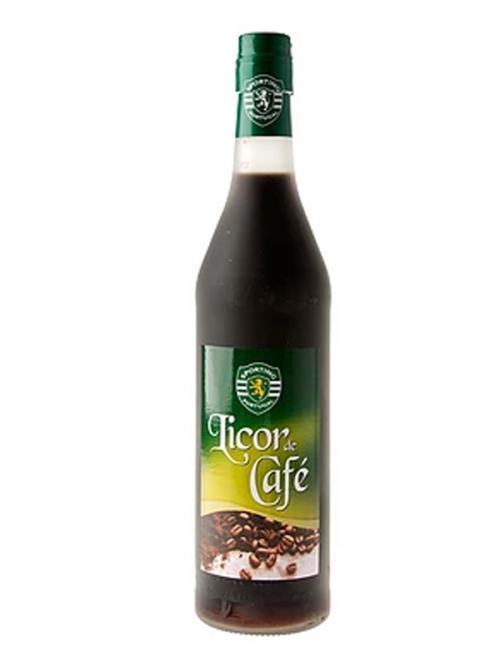 img-Licor de Café