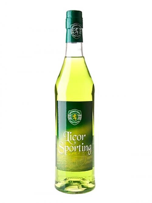 img-Licor Sporting