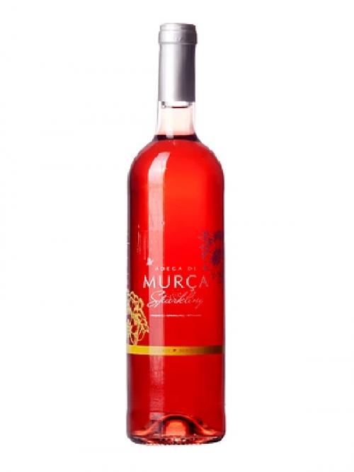img-Murça Sparkling Rosé