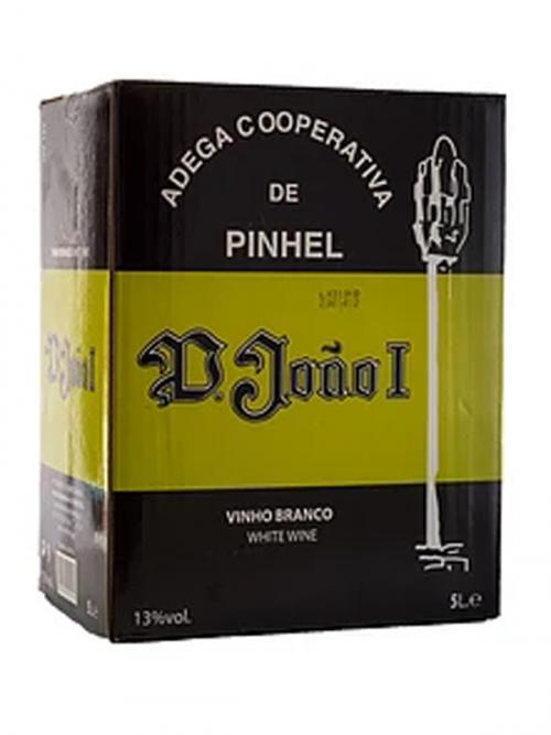 img-Adega Cooperativa de Pinhel Vinho Branco