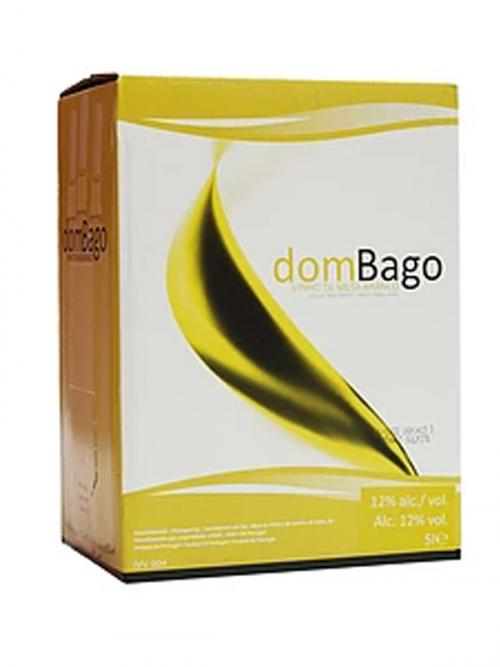 img-DomBago Vinho de Mesa Branco