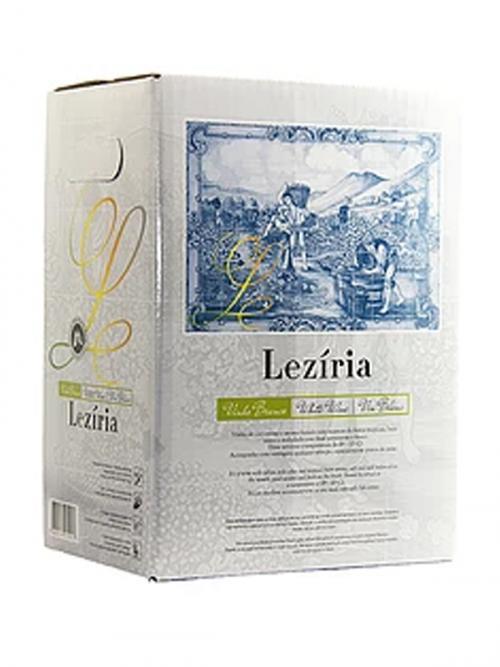 img-Lezíria Vinho Branco