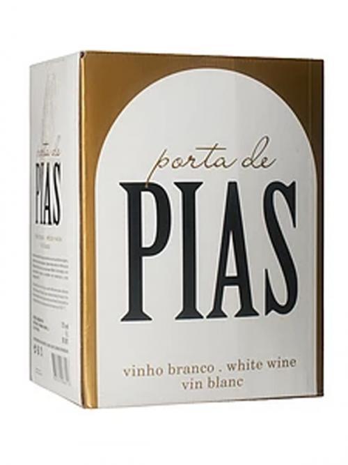 img-Portal de Pias Vinho Branco