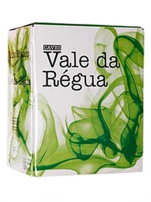 img-Vale da Régua Vinho Branco