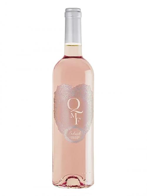 img-Quinta da Mata Fidalga Rosé Blush