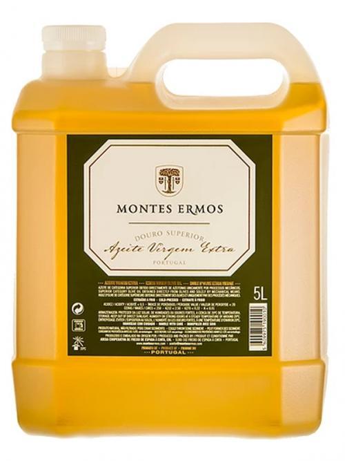 img-Montes Ermos Azeite Virgem Extra 5L