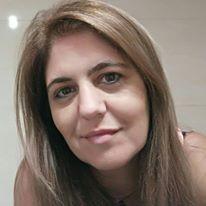 img-Carla Barros - Mentora do projeto Bodhi Zen e Terapeuta de massagem Geotermal