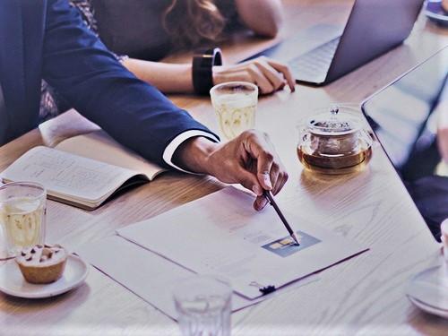 tt3Formação em Implementação da Norma ISO 14001:20152 thumbs