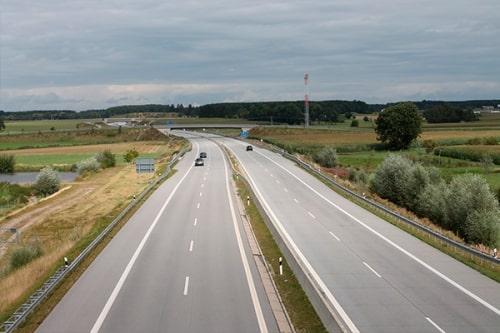 tt2-Sistema de Segurança para Autoestradas1 thumbs