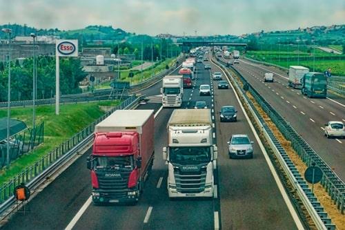 tt3Sistema de Segurança para Autoestradas2 thumbs