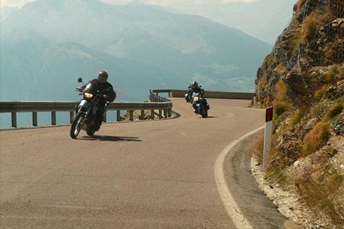 img-Seguro mota e ciclomotor Tranquilidade