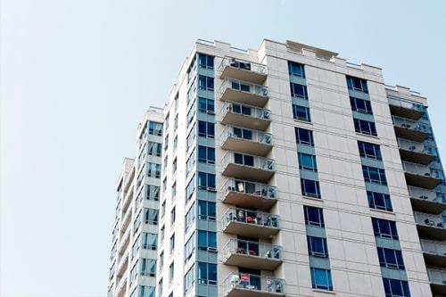 img-Seguros para Condomínios Tranquilidade