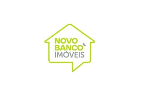 img-Comprar Casa com excelentes condições de financiamento Tranquilidade
