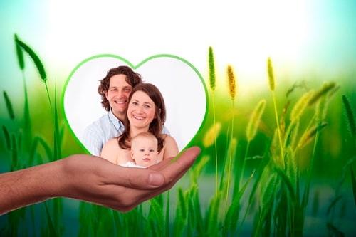 img-Seguros de vida cobertura de doenças graves Tranquilidade