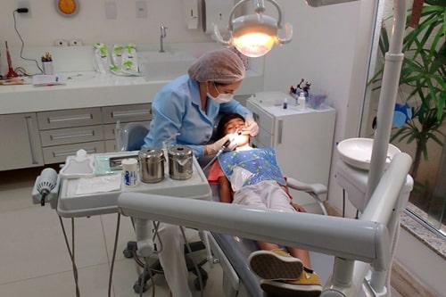 img-Seguros de saúde, estomatologia, Advancecare, Dentinet Tranquilidade