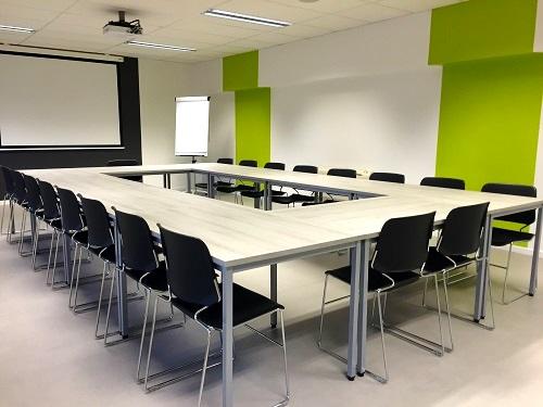 tt2-Organização de Reúniões Empresariais no Porto1 thumbs
