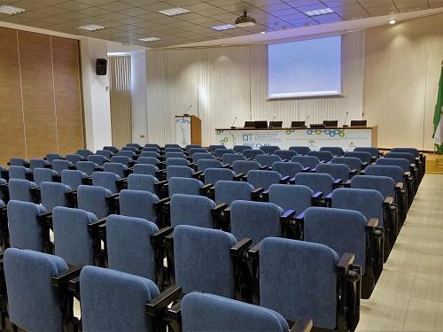 tt2-Organização de Seminários no Porto 1 thumbs