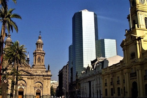 img-VIAGEM DE TURISMO EM SANTIAGO DO CHILE E DESERTO DE ATACAMA