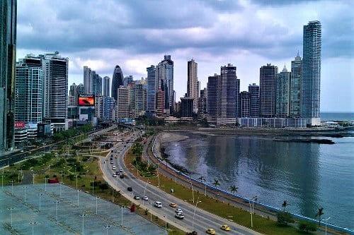 img-VIAGEM DE TURISMO NA COLÔMBIA E PANAMÁ, CIRCUITO CLÁSSICO