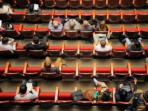 tt3Organização de Seminários no Porto 2 thumbs