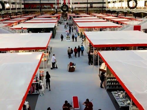 img-Organização de Exposições Empresariais no Porto