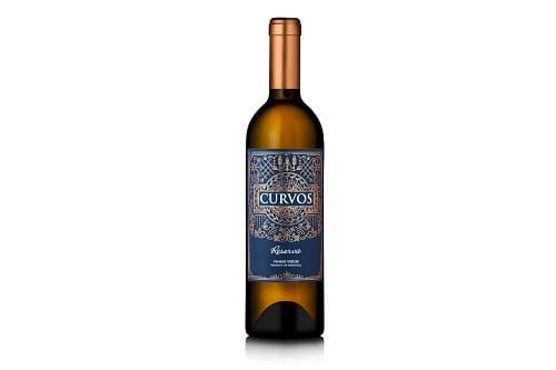 img-Vinho Branco Verde Curvos Reserva