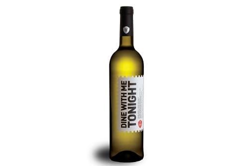 img-Vinho Branco Dine With Me Tonight