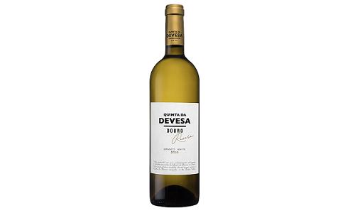 img-Vinho Branco Quinta da Devesa Reserva 2016