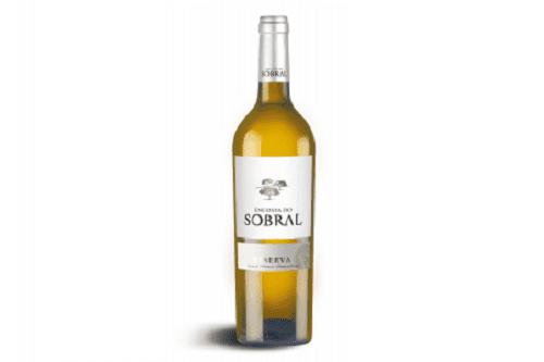 img-Vinho Branco Encosta do Sobral Reserva