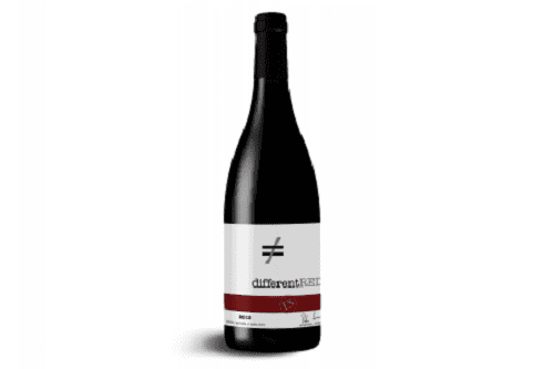 img-Vinho Tinto Different