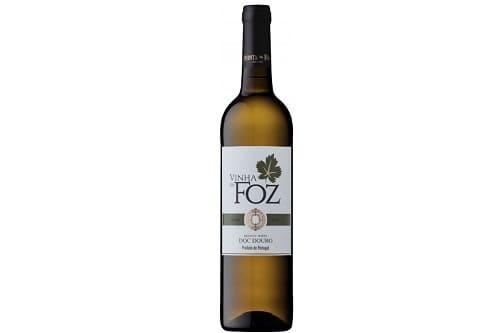 img-Vinho Branco Vinha da Foz Douro