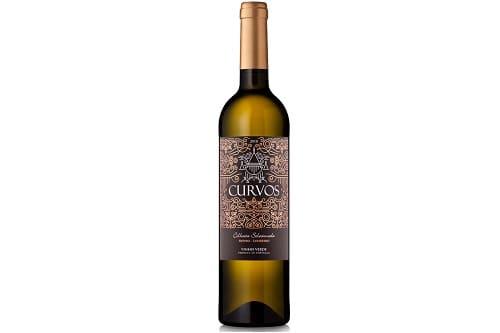 img-Vinho Branco Verde Curvos Colheita Selecionada