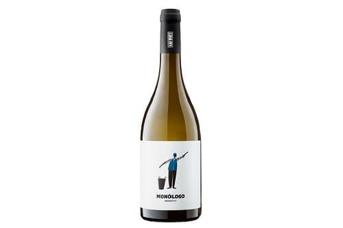 img-Vinho Branco Verde Monólogo Avesso