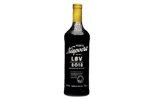 img-Vinho do Porto Niepoort LBV 2012