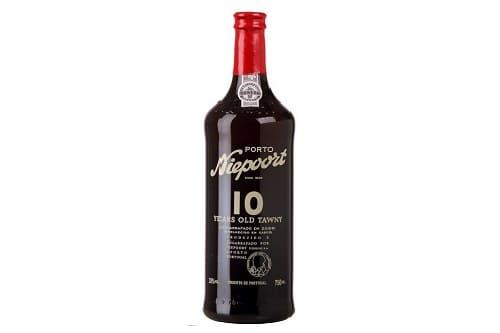 img-Vinho do Porto Niepoort White 10 anos