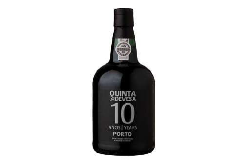img-Vinho do Porto Quinta da Devesa 10 anos
