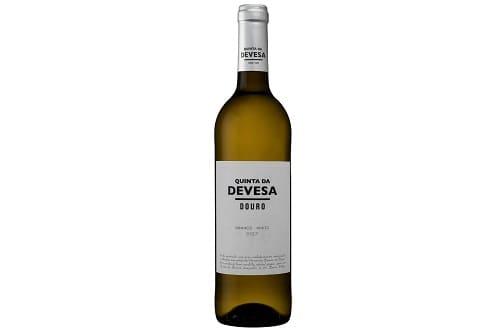 img-Vinho Branco Quinta da Devesa Douro