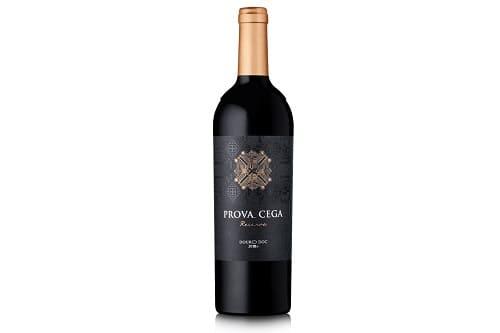 img-Vinho Tinto Prova Cega Reserva Douro