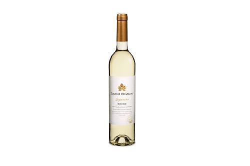 img-Vinho Branco Colinas do Douro Superior