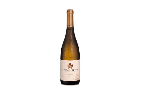 img-Vinho Branco Colinas do Douro Verdelho 2015