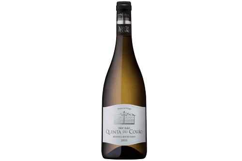 img-Vinho Branco Quinta do Covão Encruzado Reserva 2015