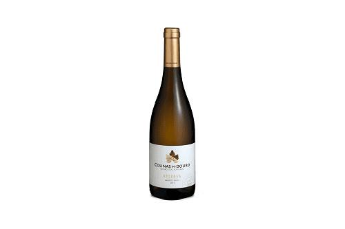img-Vinho Branco Colinas do Douro Reserva 2017