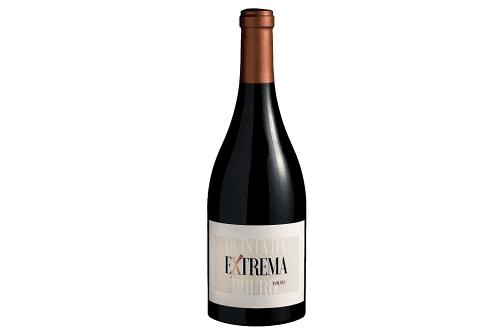 img-Vinho Tinto Quinta da Extrema Douro