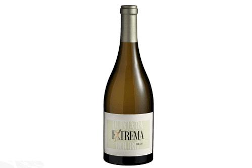 img-Vinho Branco Quinta de Extrema Douro