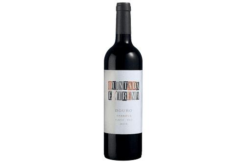 img-Vinho Tinto Quinta da Extrema Reserva Douro